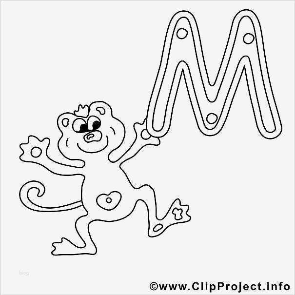 buchstaben aussägen vorlagen gut monkey buchstaben