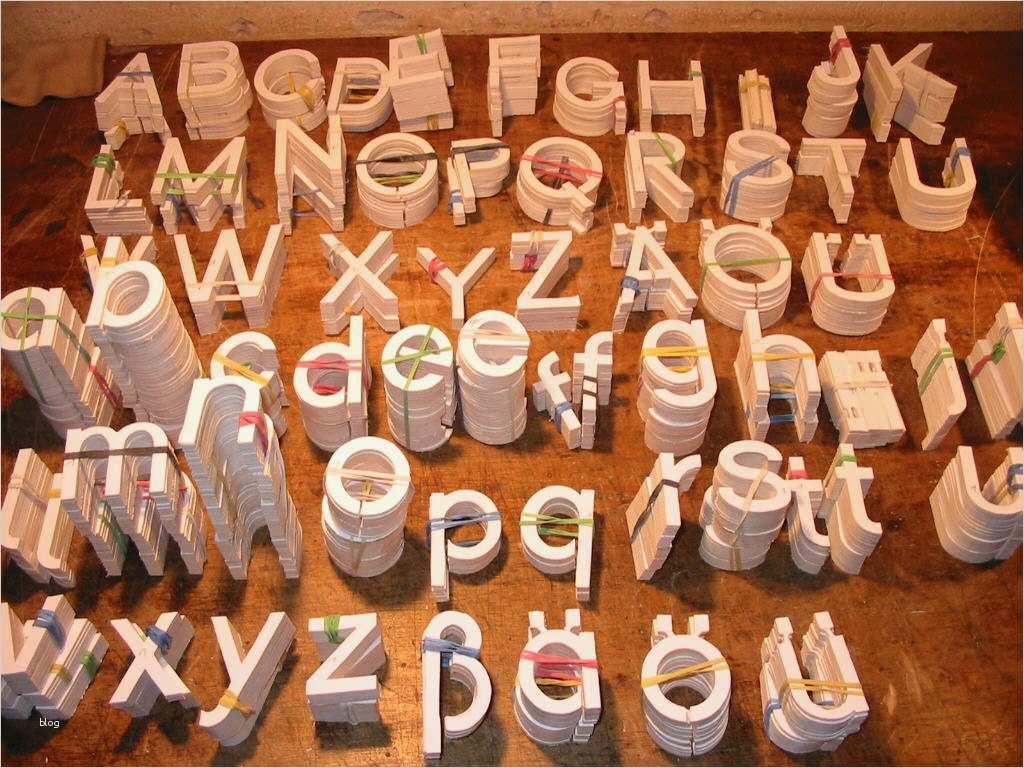 buchstaben aussägen vorlagen hübsch buchstaben alfabet