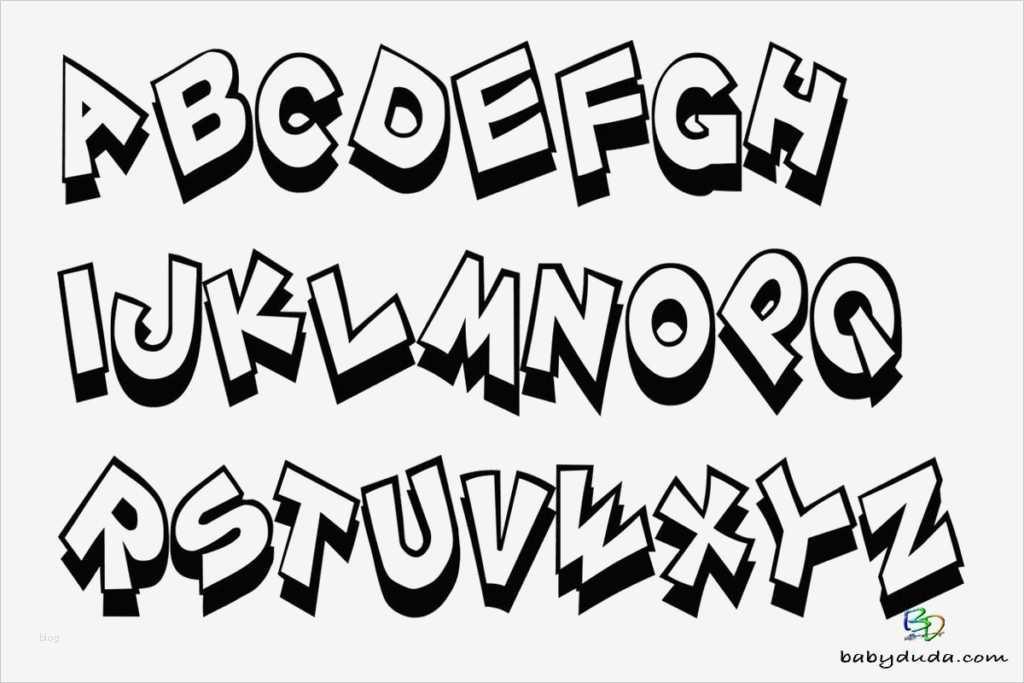 buchstaben vorlagen a4 beste buchstaben ausmalen alphabet