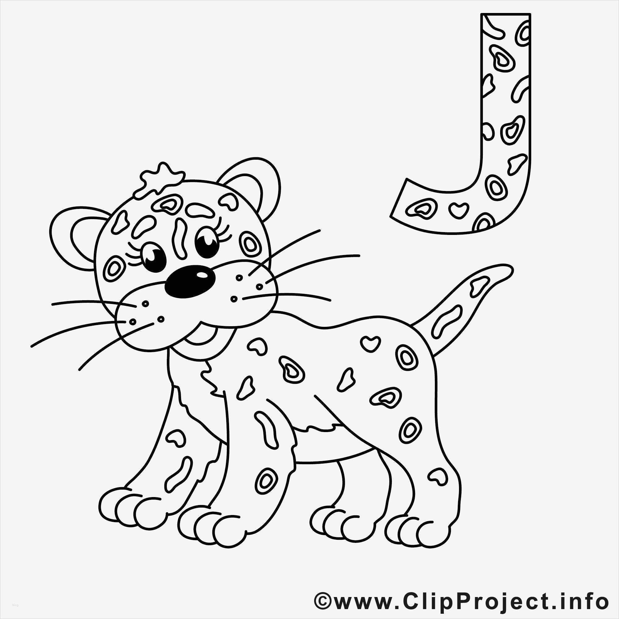 buchstaben vorlagen zum ausdrucken az wunderbar jaguar