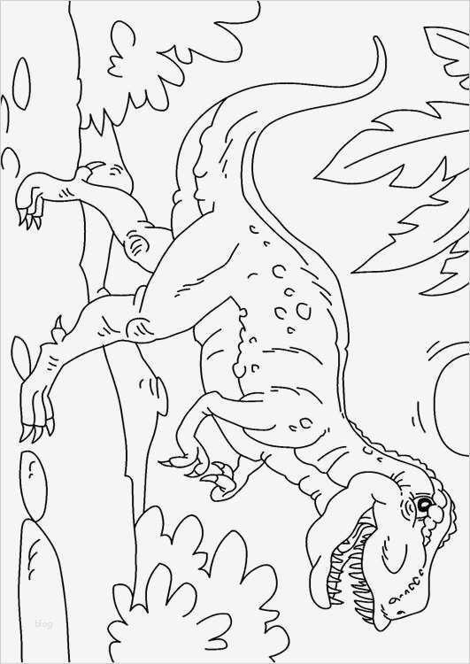 dinosaurier vorlagen zum ausschneiden neu malvorlage