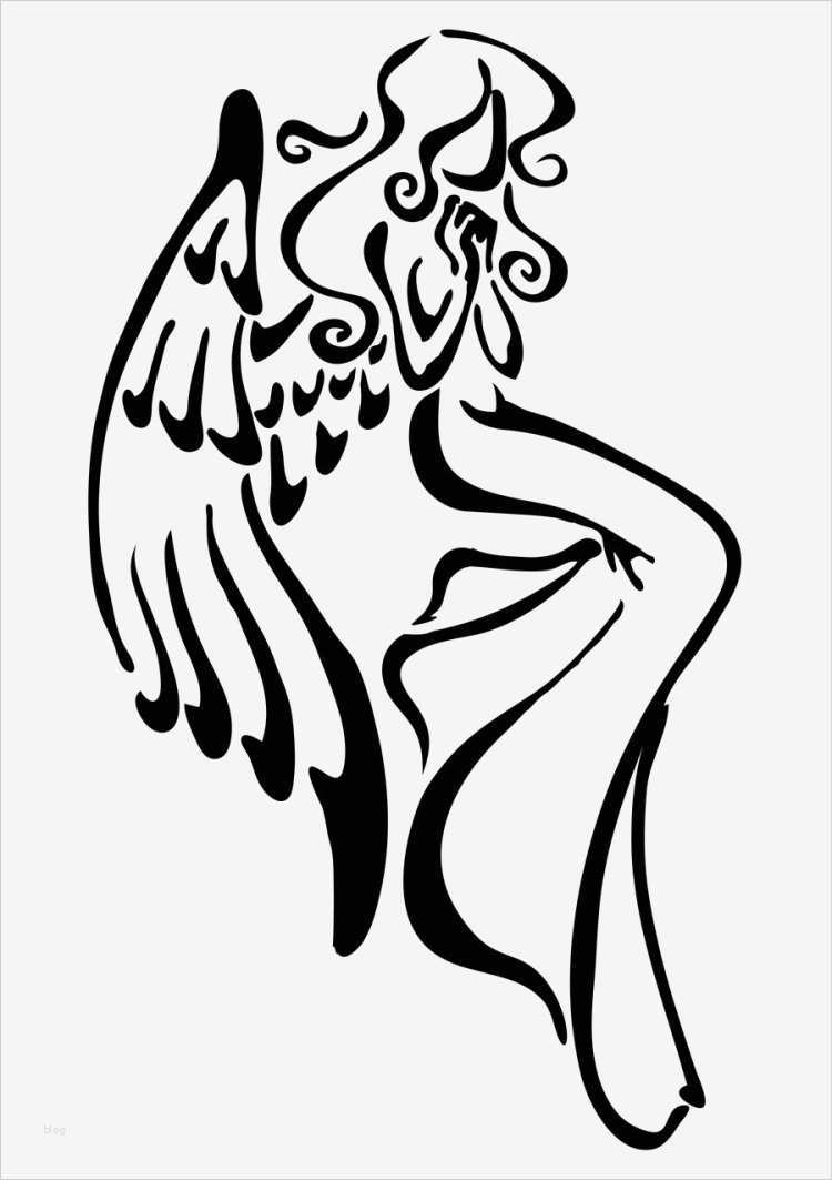 engel zeichnen vorlagen großartig 41 tattoo vorlagen mit