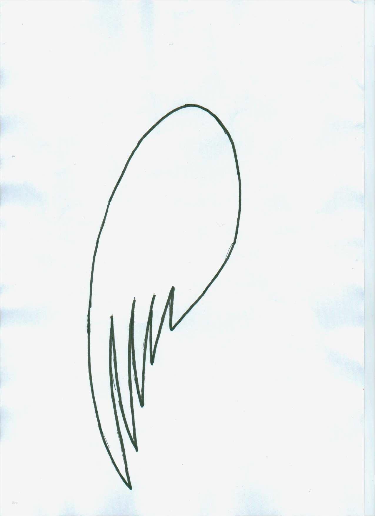 engelsflügel vorlage zum ausdrucken genial engelsflügel