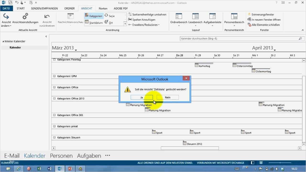 Excel Vorlage Zeitstrahl Schön Zeitstrahl Powerpoint Vorlage Exposé Vorlage Word | Vorlage Ideen