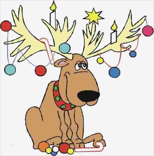fensterbilder weihnachten vorlagen kostenlos erstaunlich