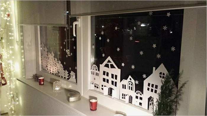 fensterbilder weihnachten vorlagen tonkarton best of feine