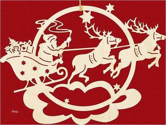 fensterbilder weihnachten vorlagen tonkarton fabelhaft
