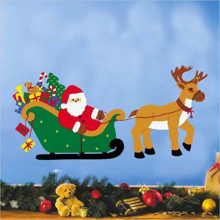 fensterbilder weihnachten vorlagen tonkarton kostenlos