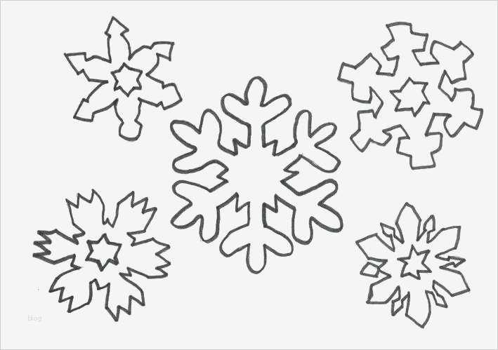 fensterbilder weihnachten vorlagen tonkarton kostenlos süß