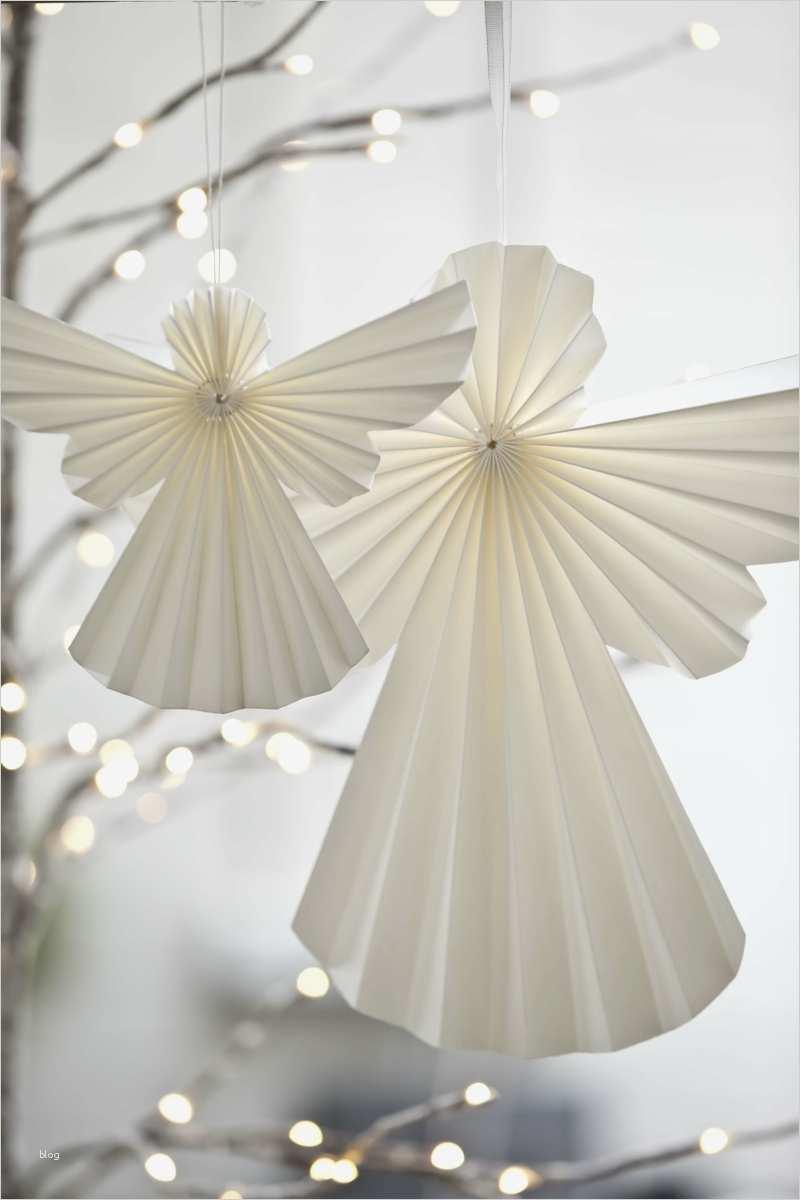 fensterbilder weihnachten vorlagen transparentpapier gut
