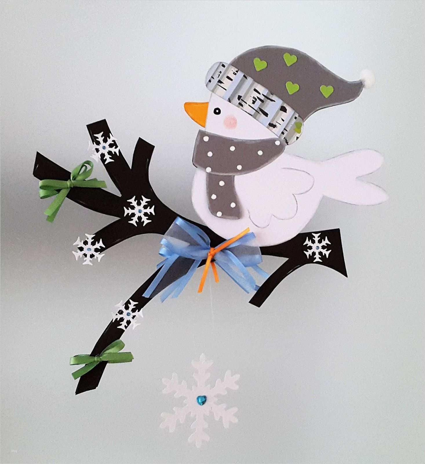 fensterbilder winter vorlagen elegant fensterbild vogel