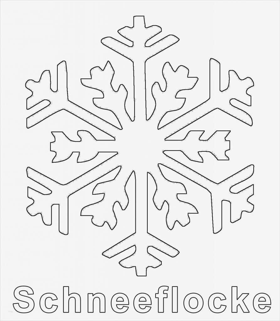 fensterbilder winter vorlagen zum ausdrucken fabelhaft
