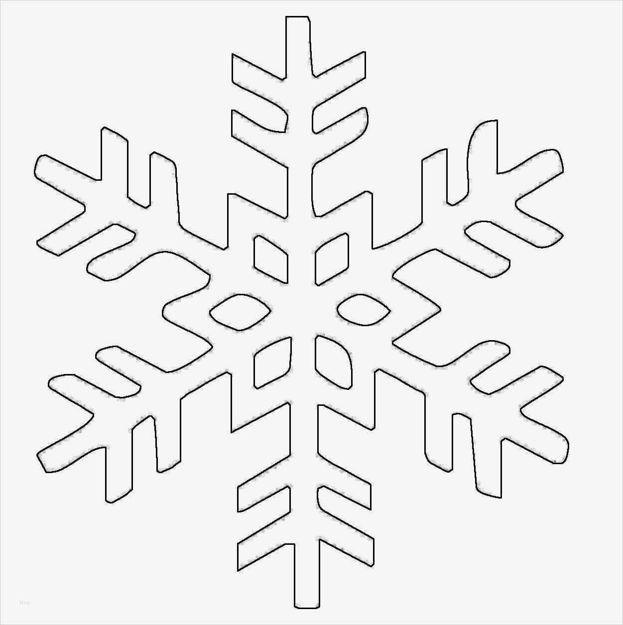 fensterbilder winter vorlagen zum ausdrucken hübsch