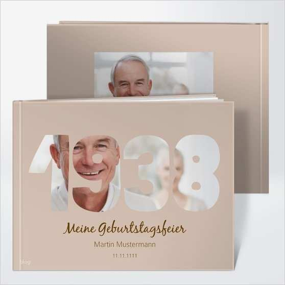 Fotobuch 18 Geburtstag Vorlage Fabelhaft Fotobuch
