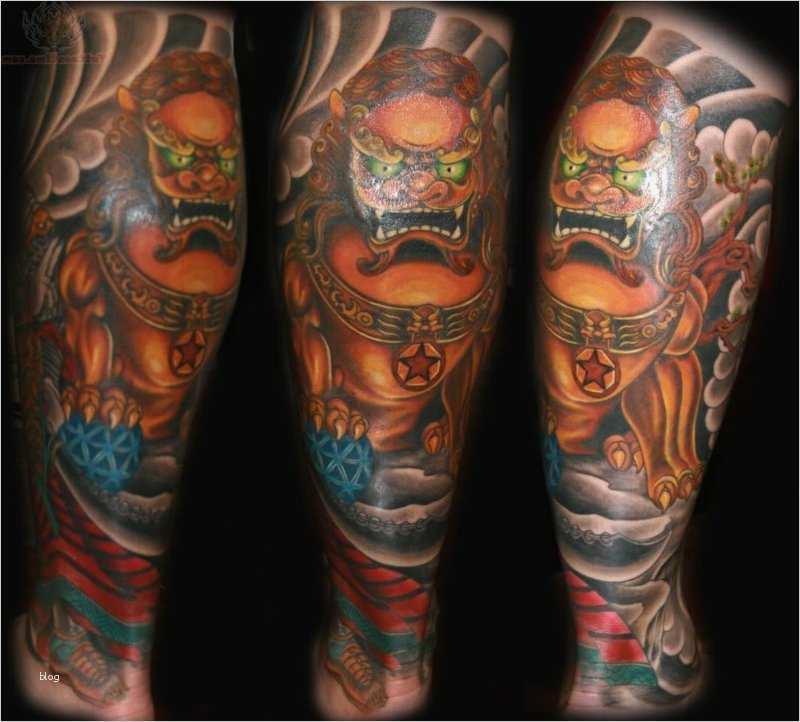 Ganzarm Tattoo Mann Vorlagen Gut Waden Tattoo Ideen Für