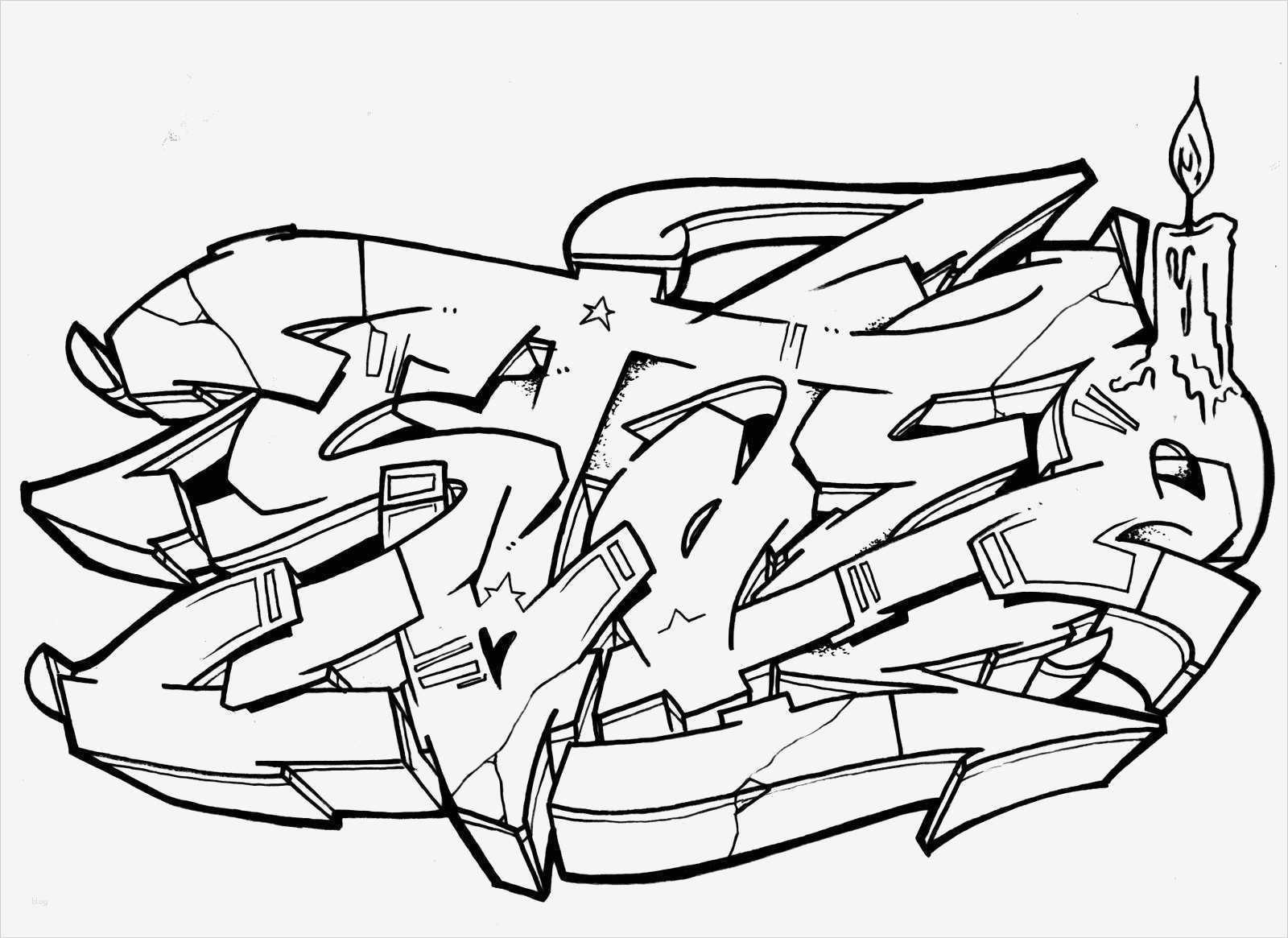 graffiti vorlagen angenehm graffiti bilder zum ausmalen