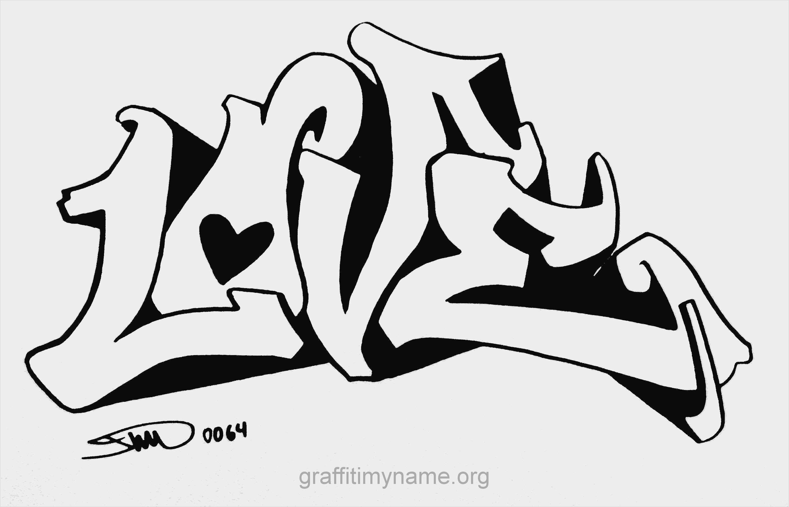 graffiti vorlagen beste graffiti schrift vorlagen süß 22
