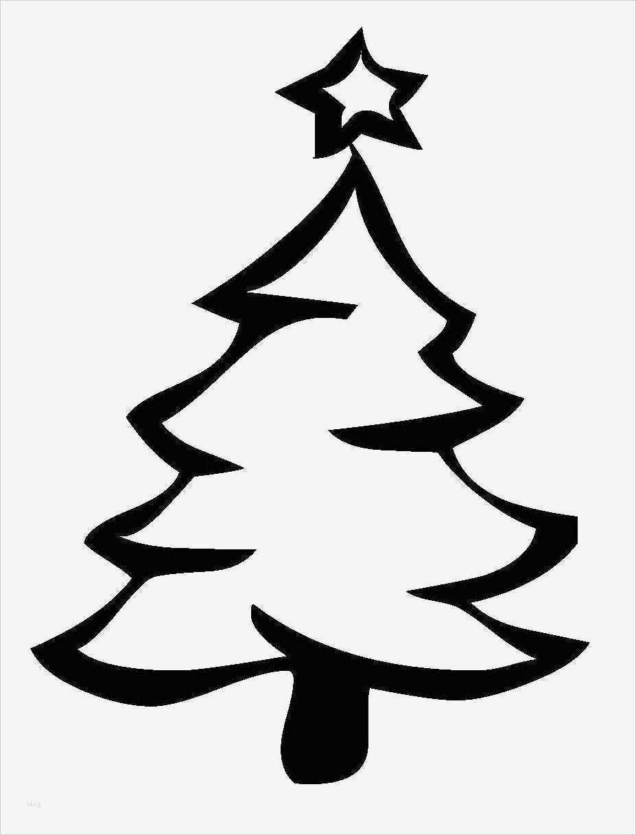 grafik vorlagen süß kostenlose malvorlage weihnachten