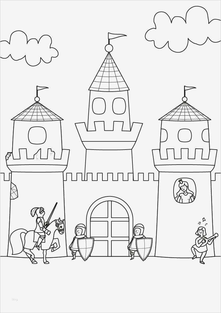 hampelmann vorlagen kostenlos genial ausmalbild ritter