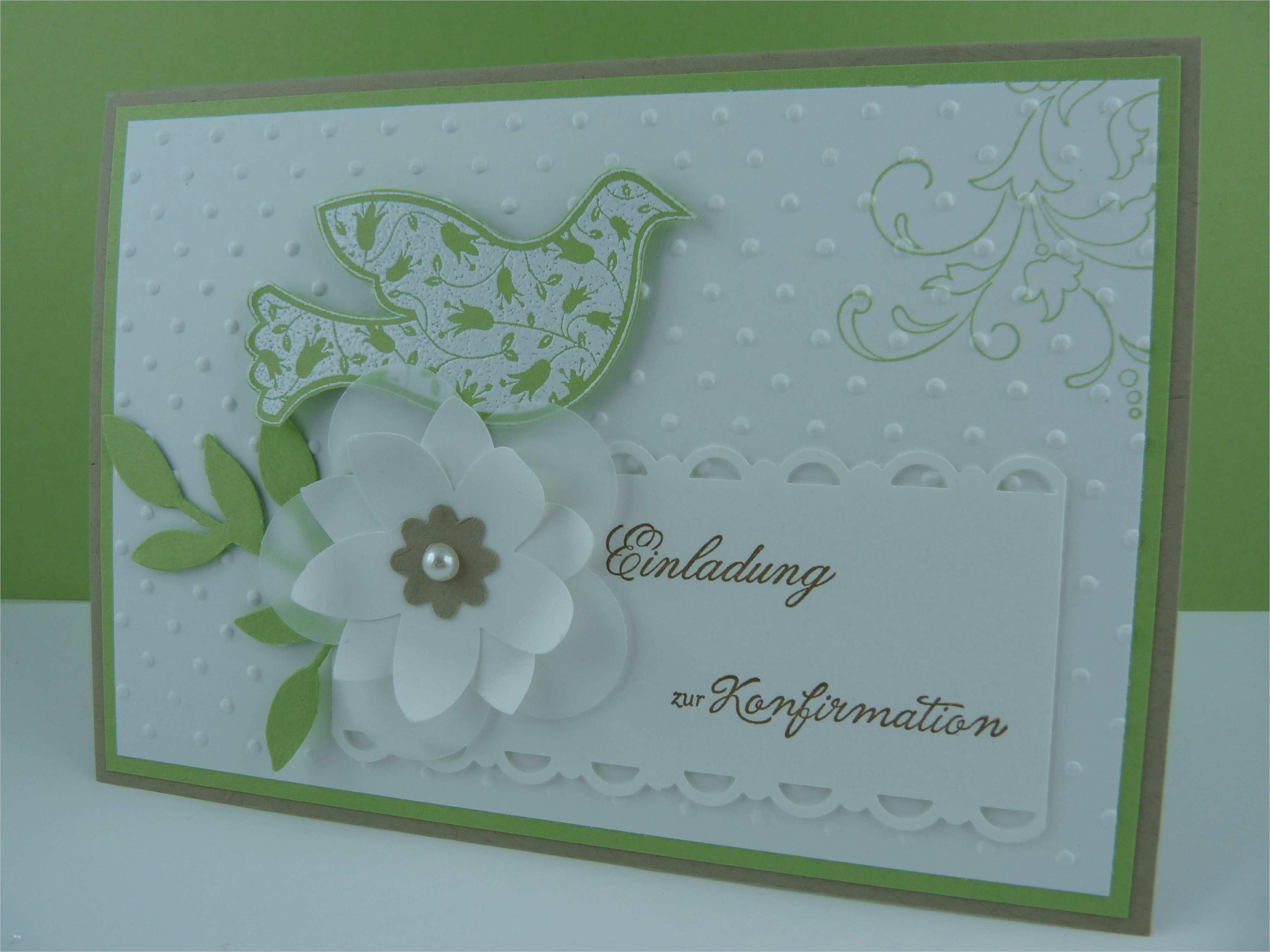 konfirmationskarten vorlagen großartig einladungskarten