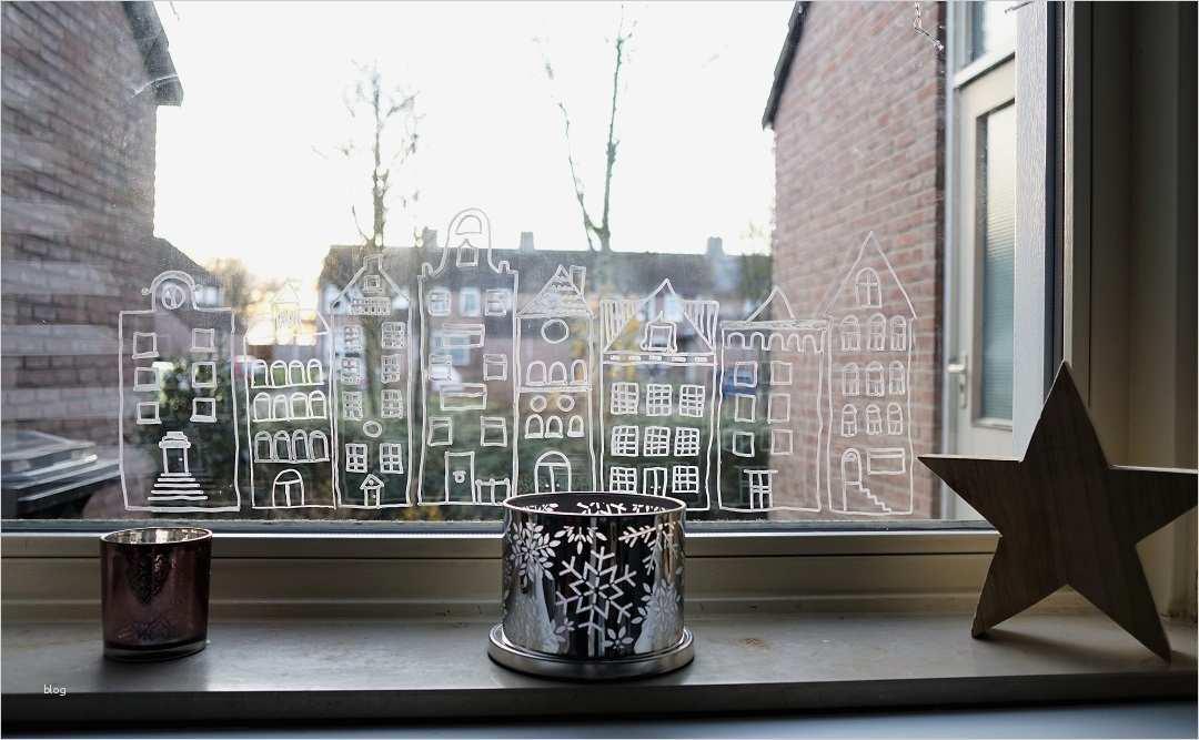 kreidemarker vorlagen weihnachten fabelhaft windowpainting