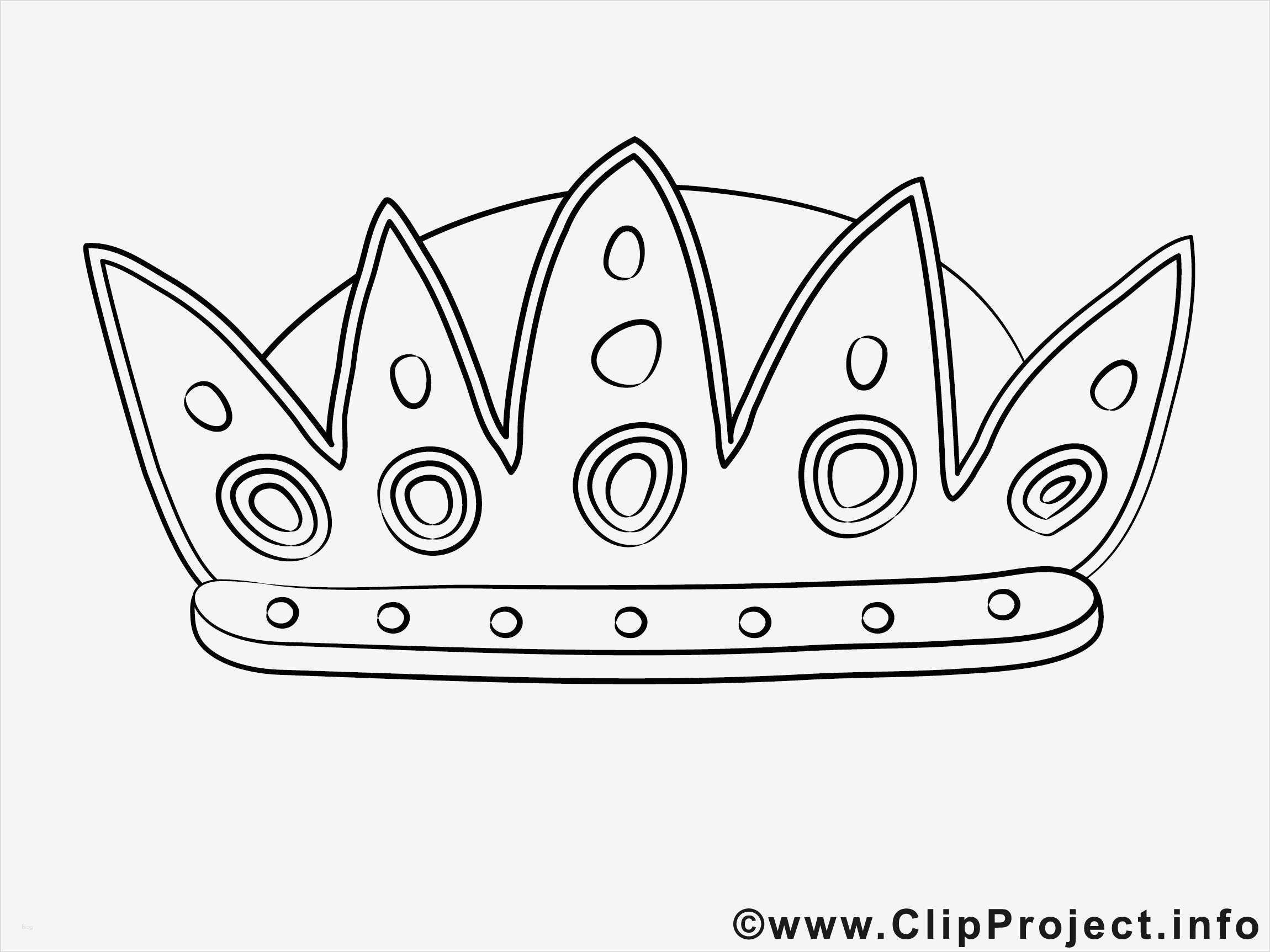 krone vorlage süß krone malvorlage   vorlage ideen