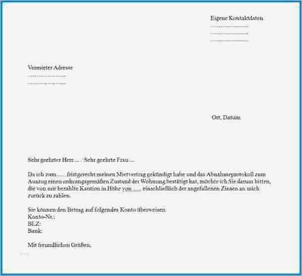 Kündigung Telekom Vorlage Kostenlos Wunderbar Vorlage