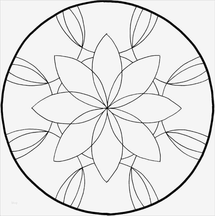 mosaik vorlagen zum ausdrucken fabelhaft mandalas zum