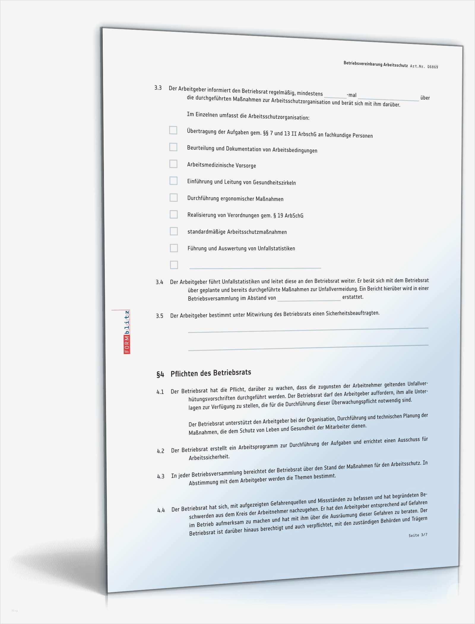 Nutzungsvertrag Handy Vorlage Elegant Fein ...