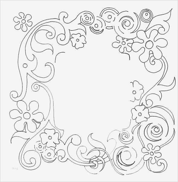 ornamente vorlagen angenehm ornamente motive und