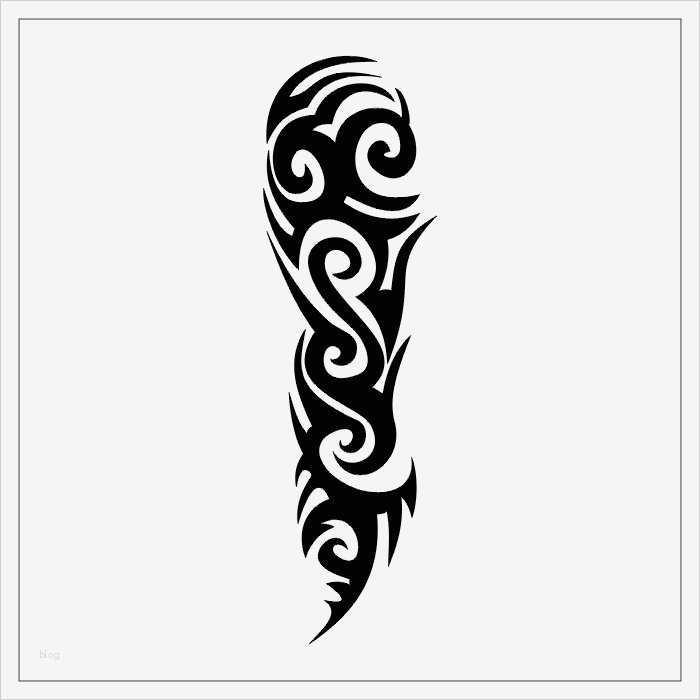 ornamente vorlagen erstaunlich tattoo ornamente  vorlagen
