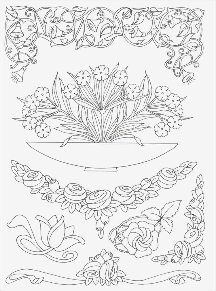 ornamente vorlagen hübsch der ornamentreiche jugendstil in