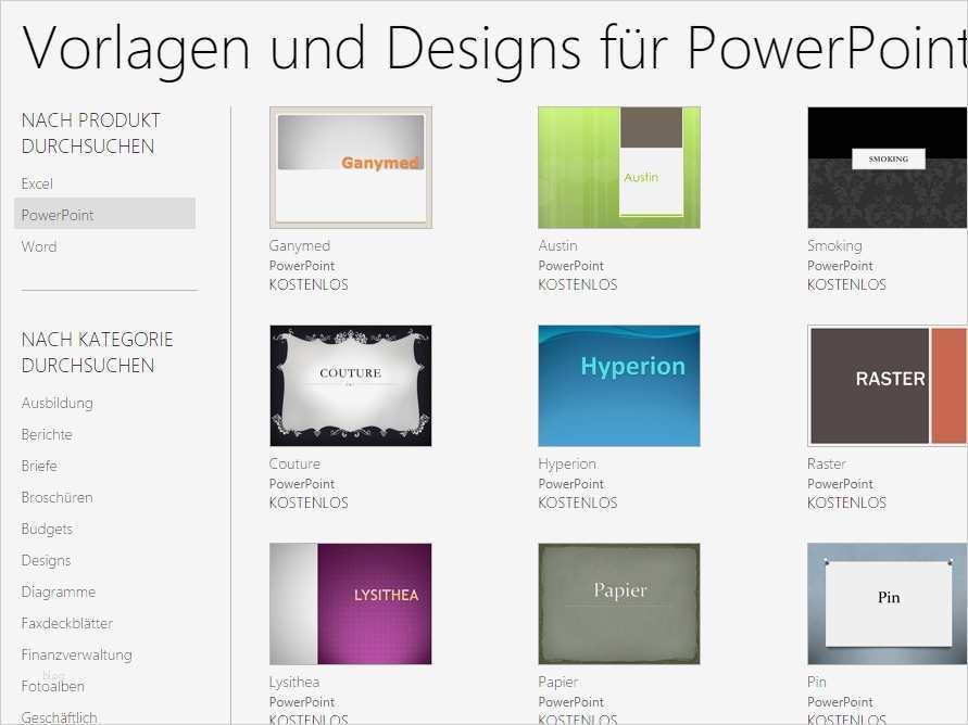 Powerpoint Vorlagen Microsoft Inspiration Powerpoint