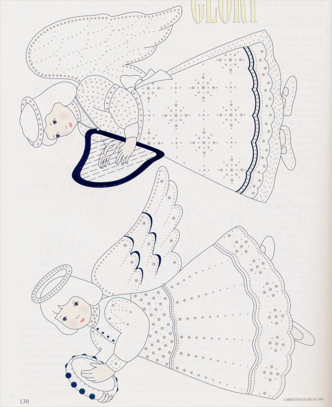 prickeln vorlagen zum ausdrucken elegant kinder basteln