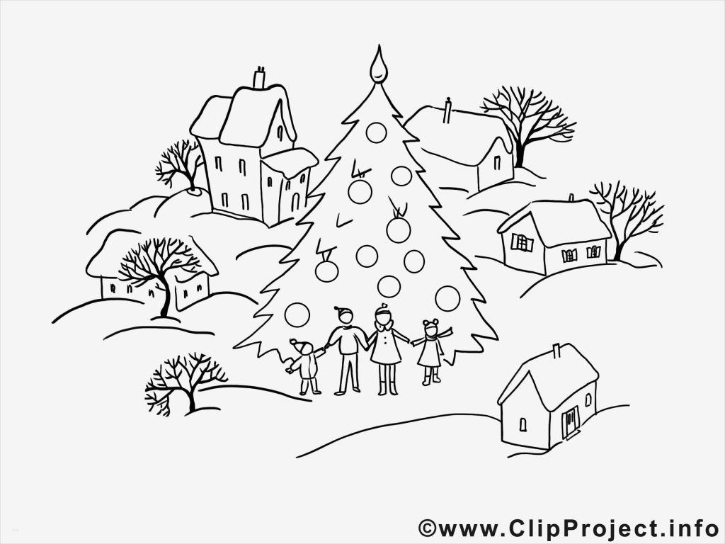 scherenschnitt vorlagen zum ausdrucken weihnachten
