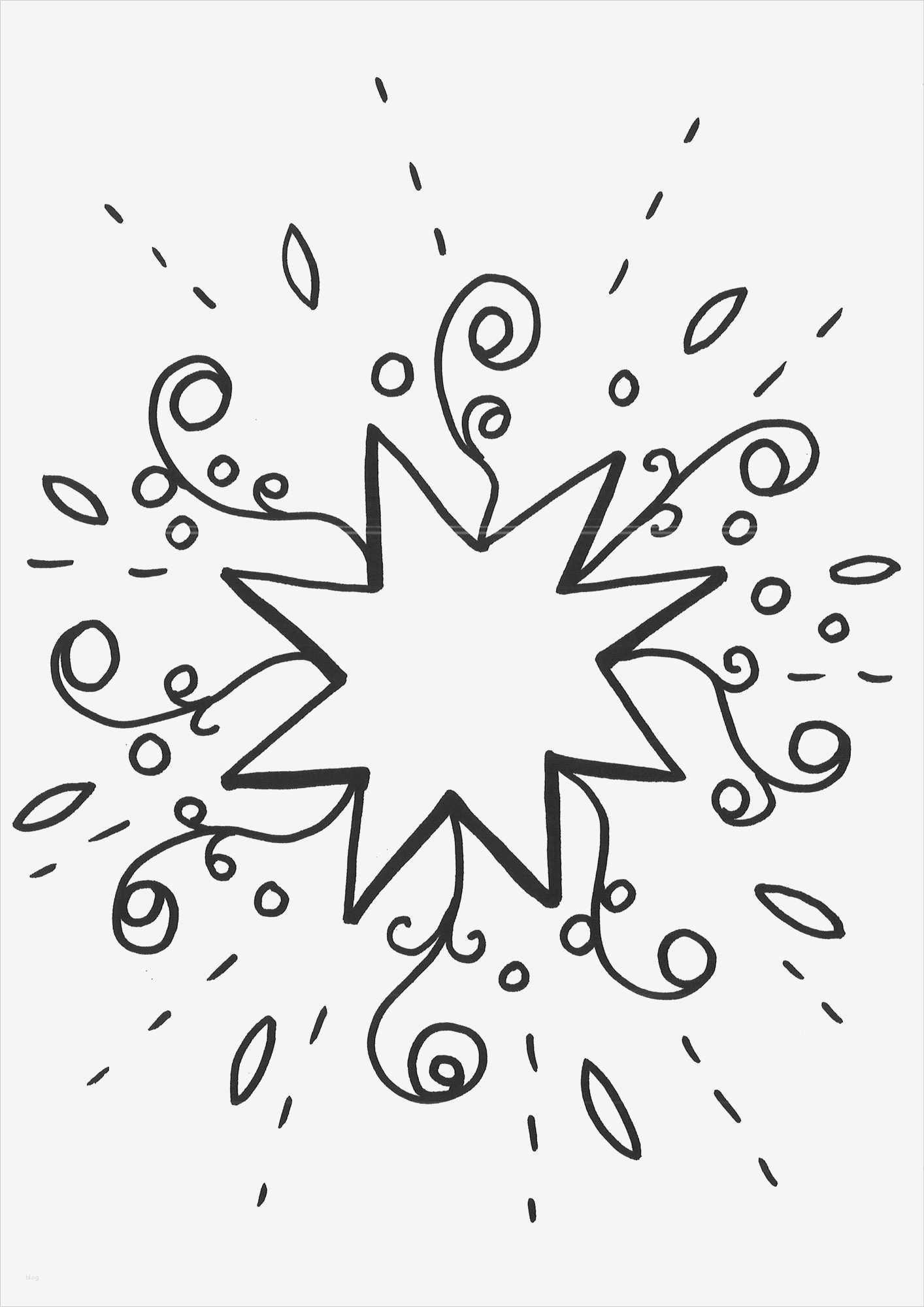 schneeflocken ausschneiden vorlage cool kostenlose