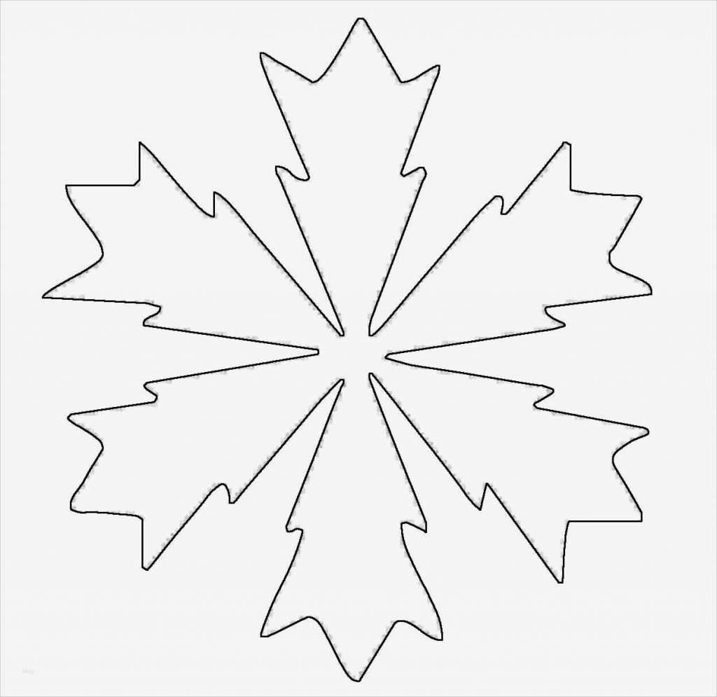 schneeflocken vorlagen zum ausschneiden best of kostenlose