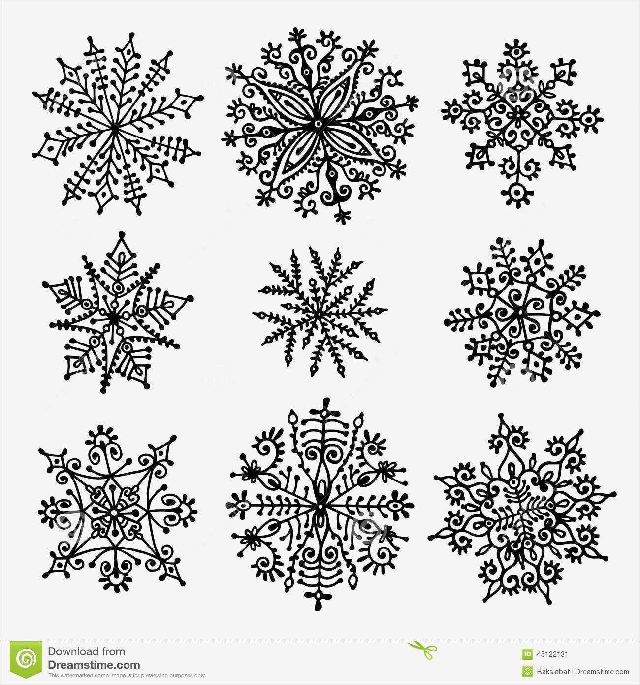 schneeflocken vorlagen zum ausschneiden gut hand