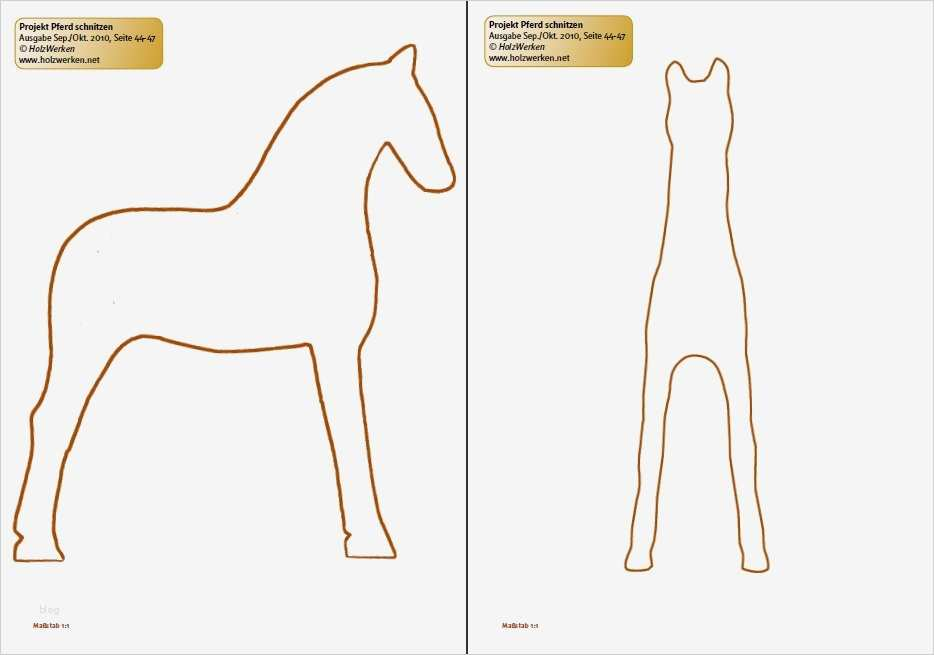 Schnitzen Vorlagen Holz Wunderbar Sie Fickt Mit Ein Pferd
