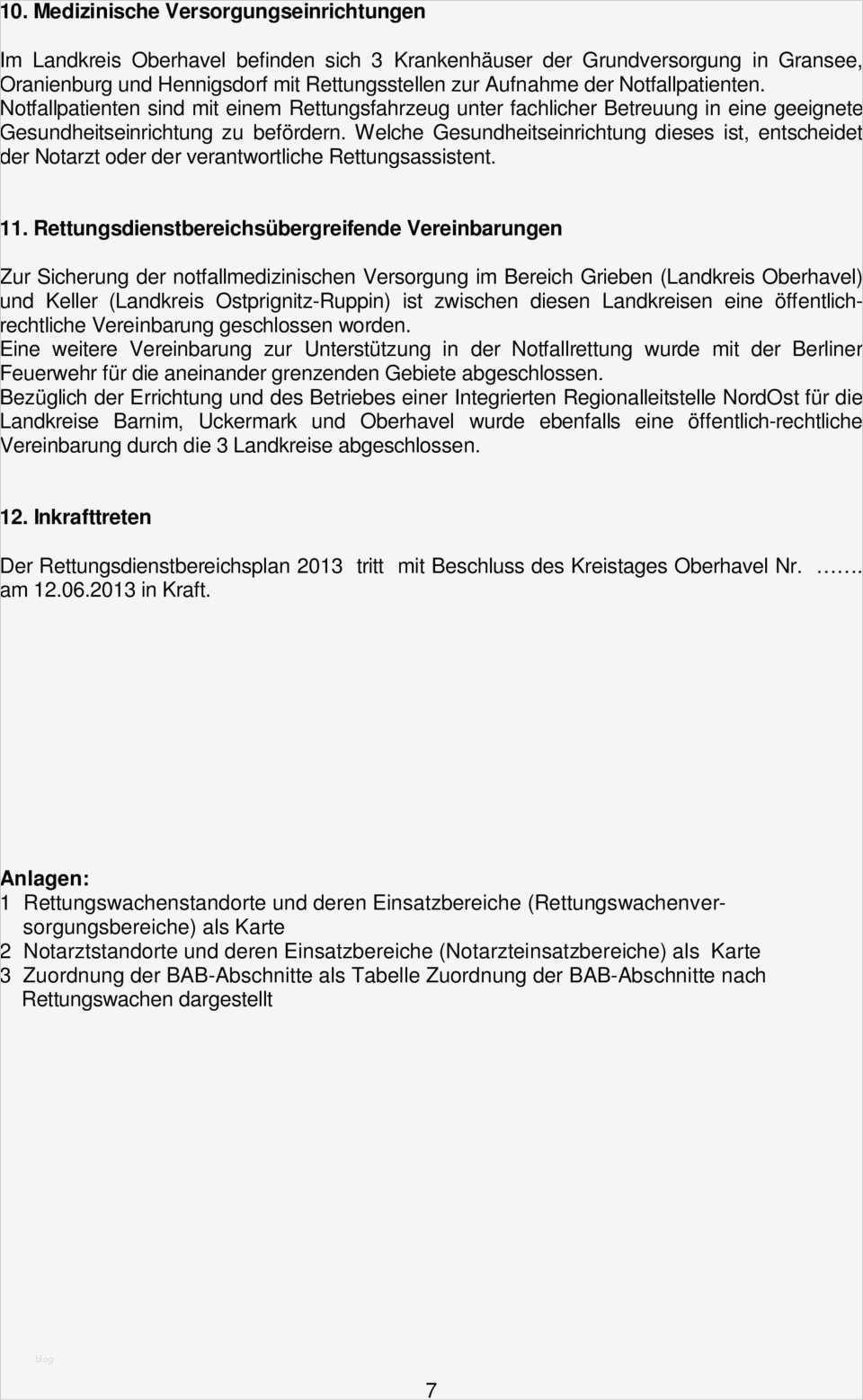 Schriftliche Vereinbarung Arbeitszeitkonto Vorlage Genial ...