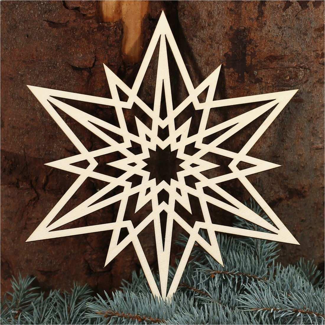 sperrholz vorlagen weihnachten best of stern fensterbilder