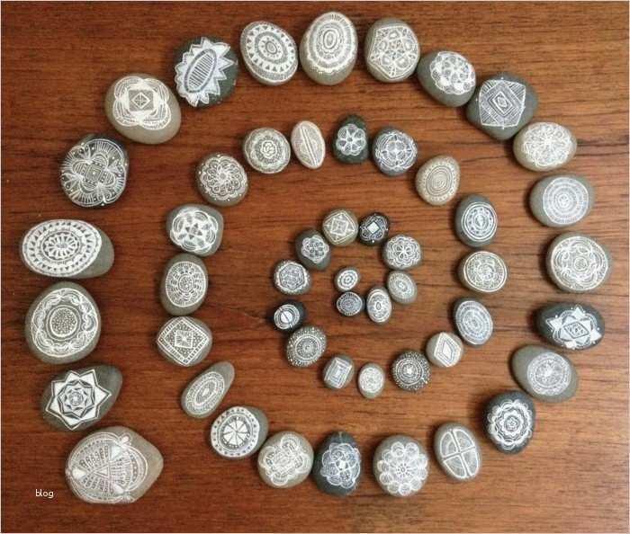 steine bemalen vorlagen kostenlos best of steine bemalen