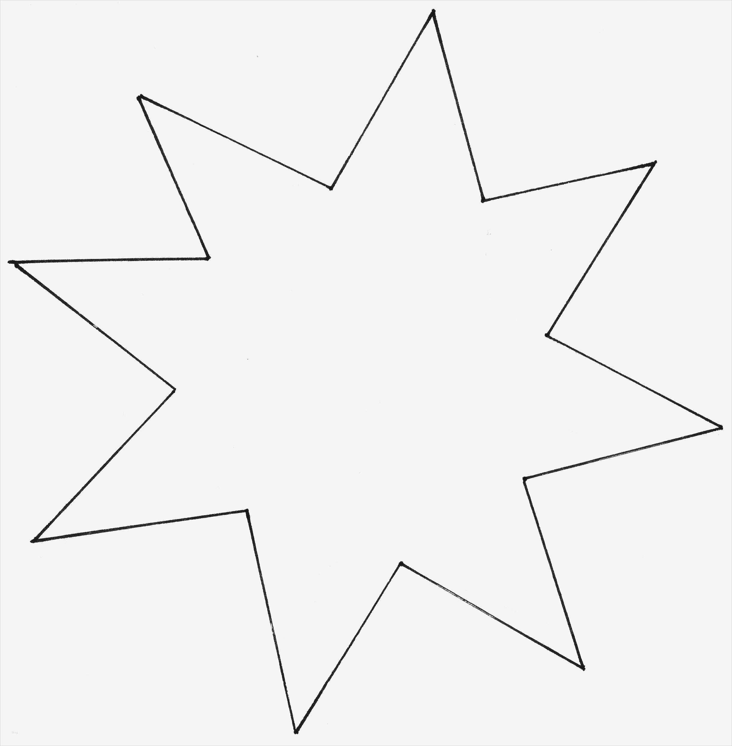Sterne Basteln Vorlagen Ausdrucken Fabelhaft Ausmalbilder ...