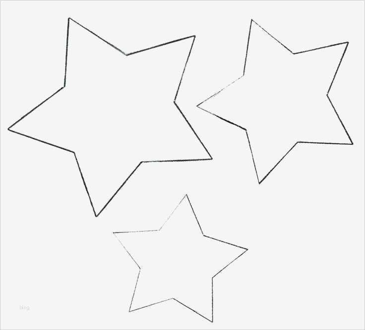 sterne basteln vorlagen ausdrucken süß 32 besten stern