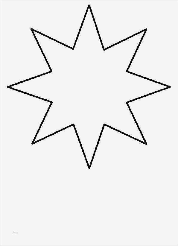 sternschnuppe vorlage zum ausdrucken genial 31 best stern