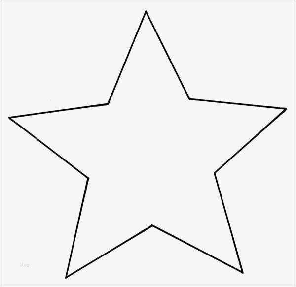 Sternschnuppe Vorlage Zum Ausdrucken Wunderbar Die Besten ...