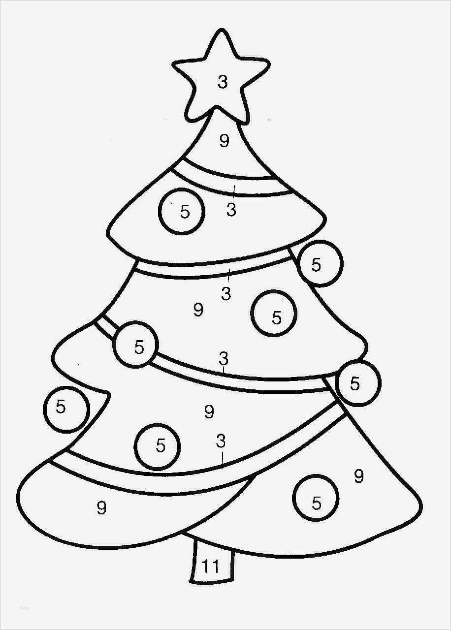 tannenbaum vorlage beste weihnachtsbaum vorlage… | vorlage