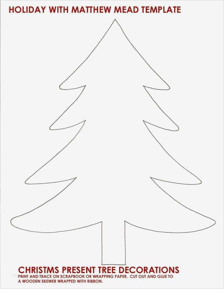 tannenbaum vorlage elegant 11 besten malvorlagen bilder