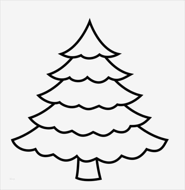 tannenbaum vorlage gut zentangle vorlagen gratis