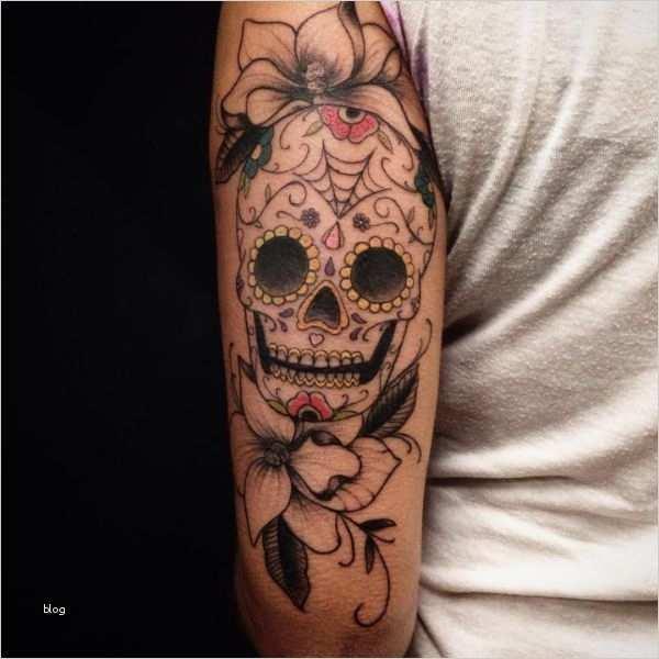 Tattoo Vorlagen Frauen Wunderbar Tattoo Motive Oberarm